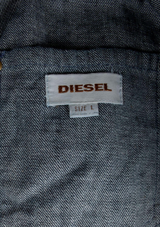 Diesel-dzinsinis-painted-svarkas-Juzicon 0074L-dydis-L (8)