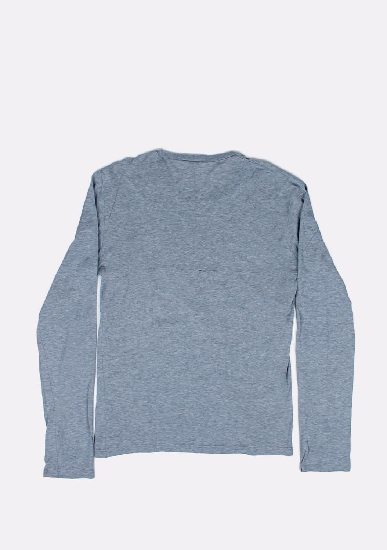 Dior-Homme-ilgarankoviai-marskineliai-su-uzrasu-dydis-L (3)