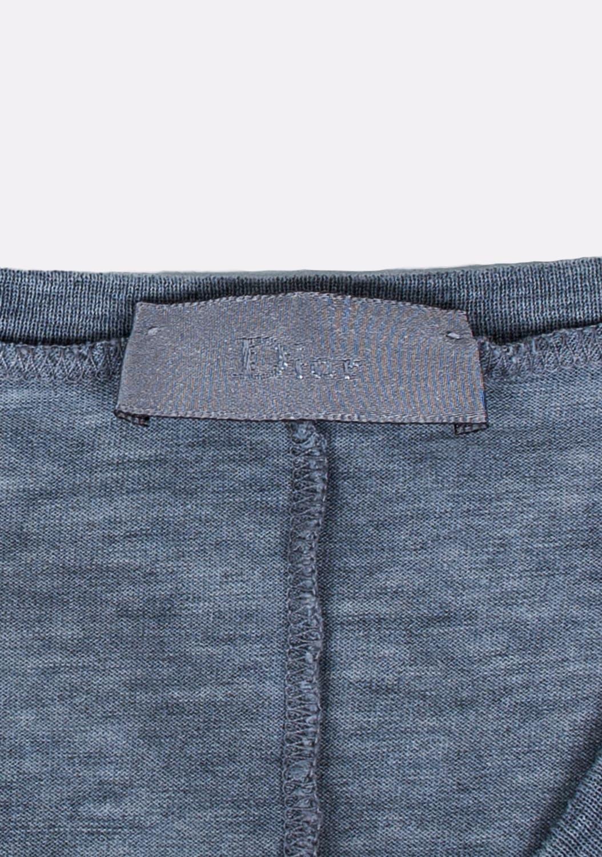 Dior-Homme-ilgarankoviai-marskineliai-su-uzrasu-dydis-L (4)