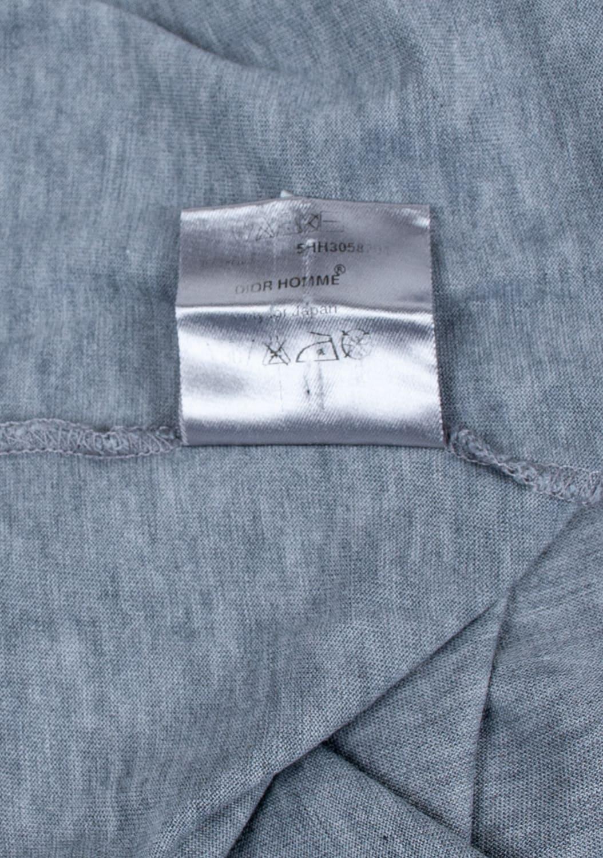 Dior-Homme-ilgarankoviai-marskineliai-su-uzrasu-dydis-L (5)