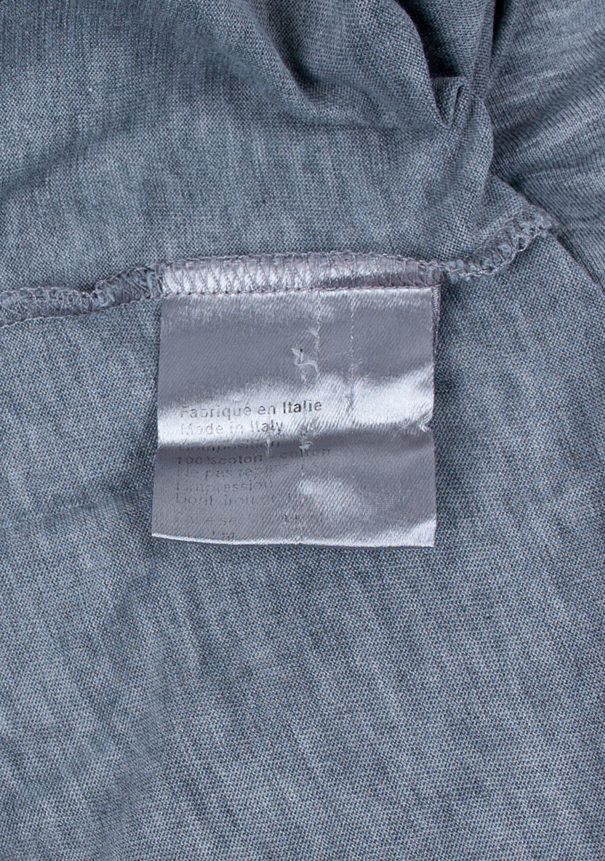 Dior-Homme-ilgarankoviai-marskineliai-su-uzrasu-dydis-L (6)