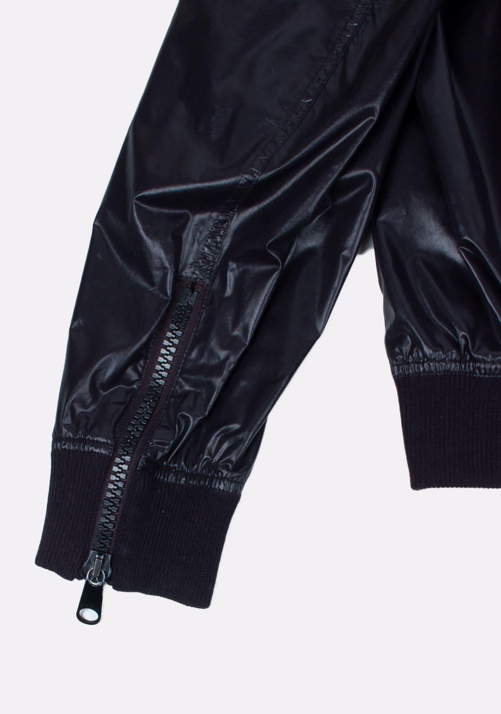 Dior-Homme-juoda-plona-striuke-dydis-xl-xxl (4)