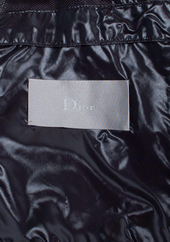 Dior-Homme-juoda-plona-striuke-dydis-xl-xxl (5)