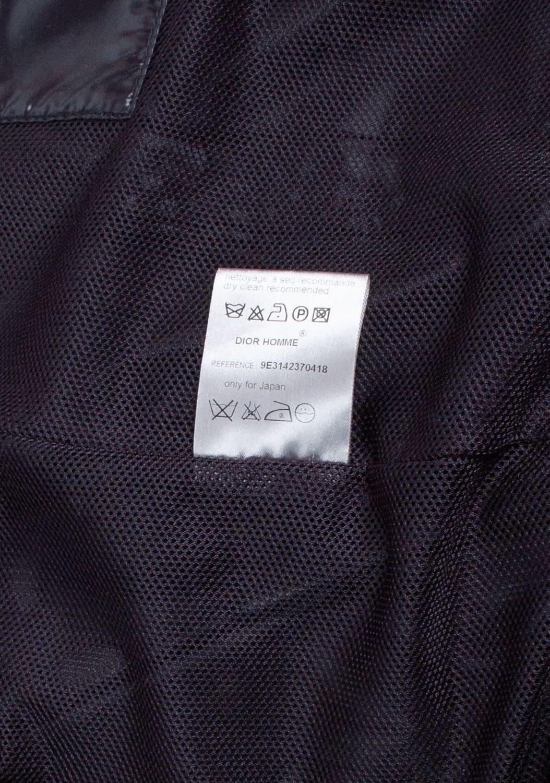 Dior-Homme-juoda-plona-striuke-dydis-xl-xxl (6)