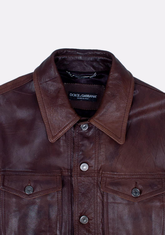 Dolce-Gabbana-Main-Line-odinis-svarkas-dydis-M-L (2)