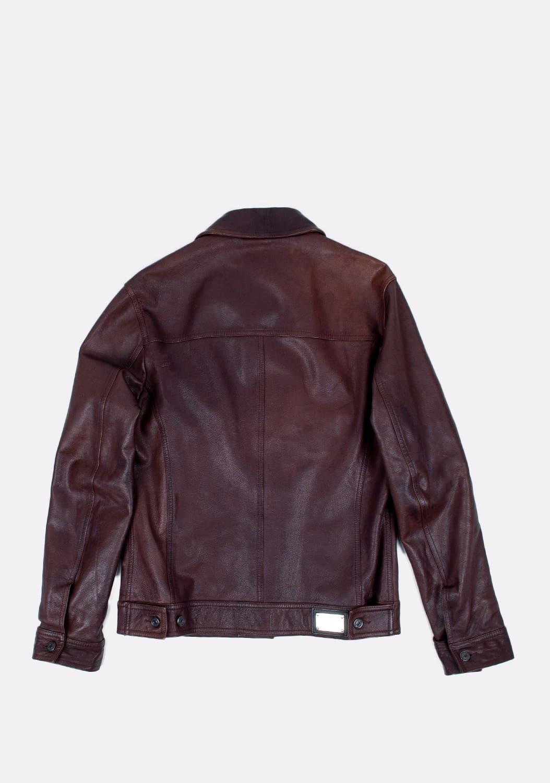 Dolce-Gabbana-Main-Line-odinis-svarkas-dydis-M-L (4)