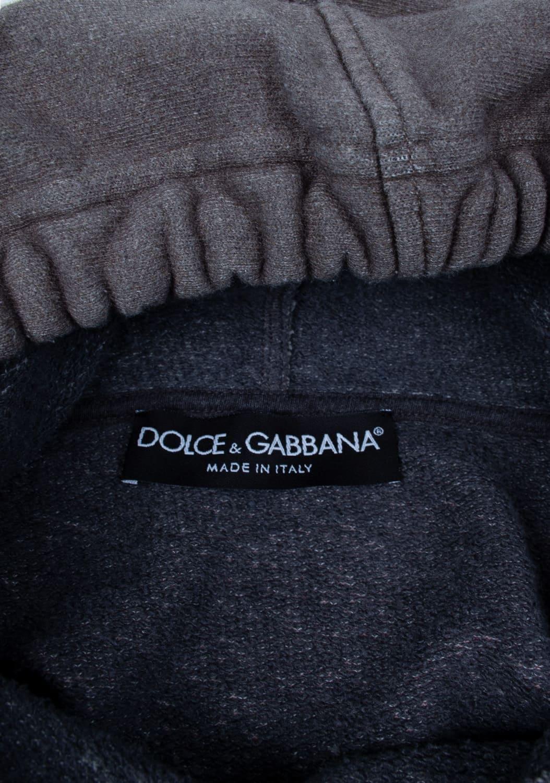 Dolce-Gabbana-Main-Line-pilkas-dzemperis-dydis-M (1)