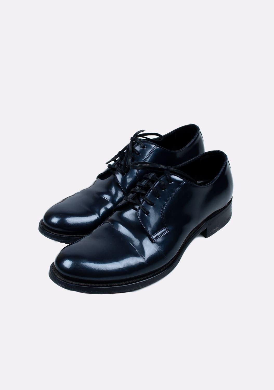 Dolce-Gabbana-tamsiai-melyni-odiniai-batai-dydis-41 (1)
