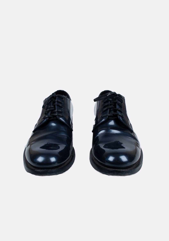 Dolce-Gabbana-tamsiai-melyni-odiniai-batai-dydis-41 (2)