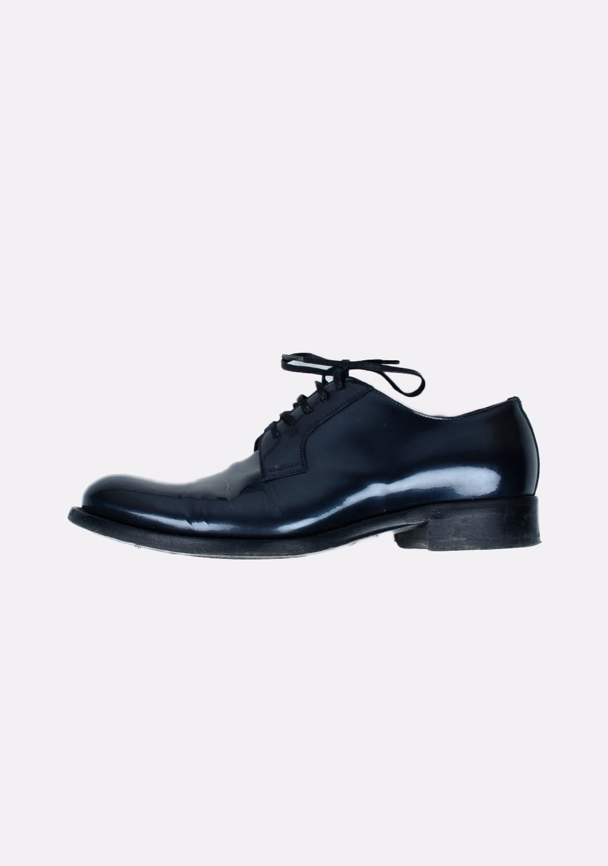 Dolce-Gabbana-tamsiai-melyni-odiniai-batai-dydis-41 (3)