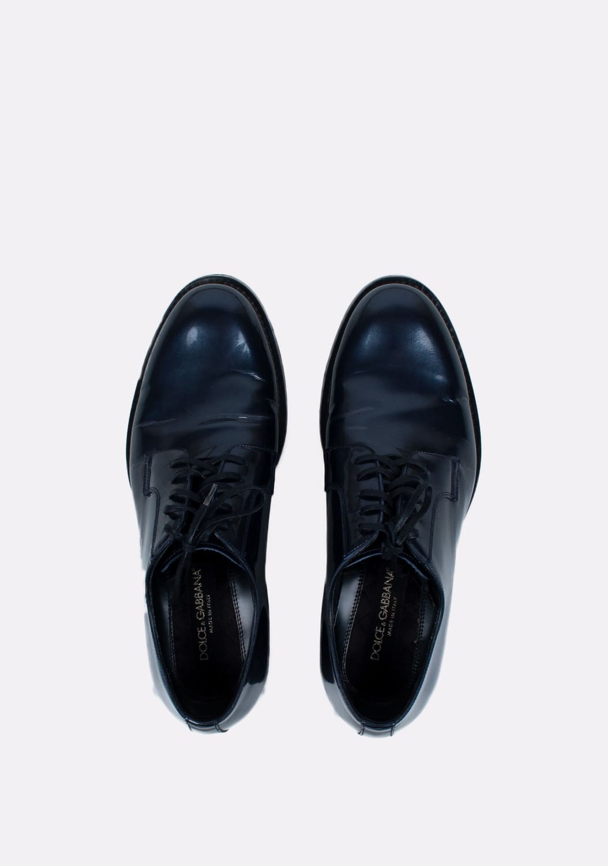 Dolce-Gabbana-tamsiai-melyni-odiniai-batai-dydis-41 (5)