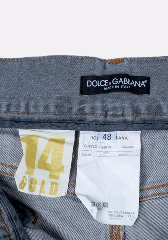 Dolce&Gabbana-pilki-dzinsai-dydis-48 (7)