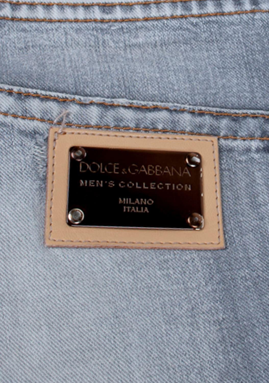 Dolce&Gabbana-pilki-dzinsai-dydis-48 (8)