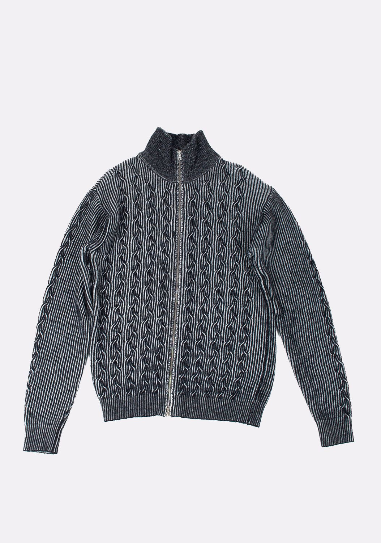 Dries-Van-Noten-margas-megztinis-dydis-L (1)