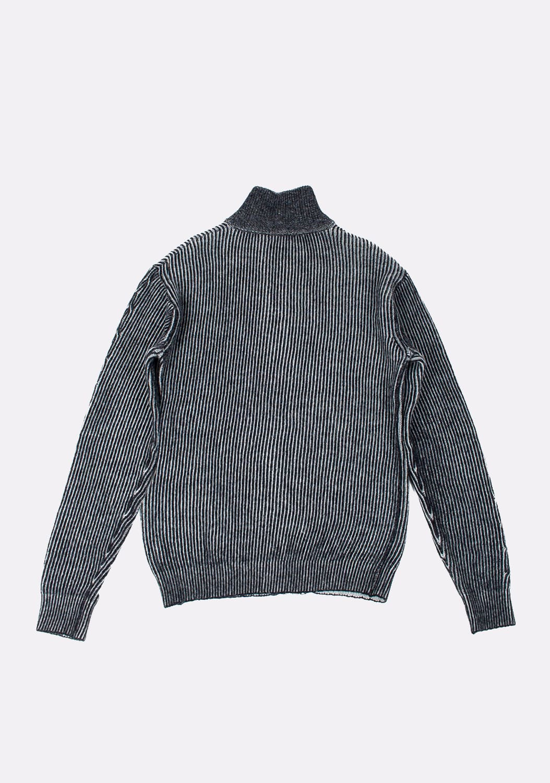Dries-Van-Noten-margas-megztinis-dydis-L (2)