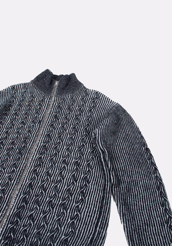 Dries-Van-Noten-margas-megztinis-dydis-L (4)