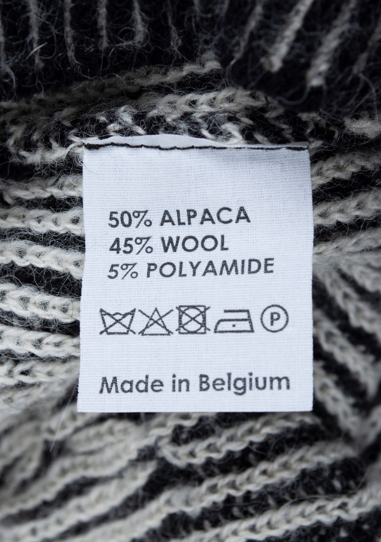 Dries-Van-Noten-margas-megztinis-dydis-L (5)