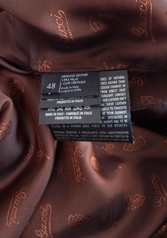 Gucci-odinis-bomberis-dydis-M (6)