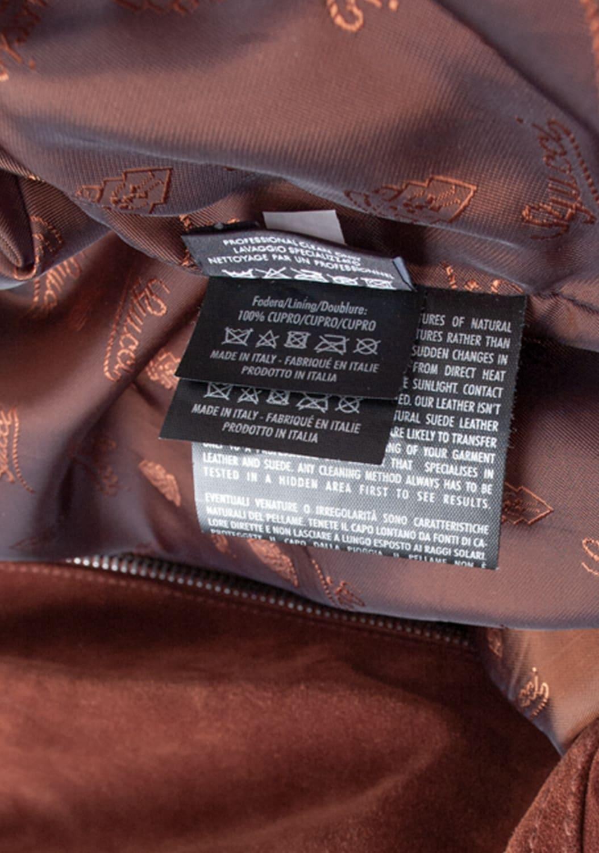 Gucci-odinis-bomberis-dydis-M (7)