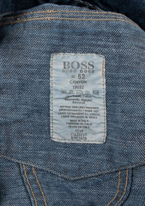 Hugo-Boss-dzinsinis-svarkas-dydis-52 (5)