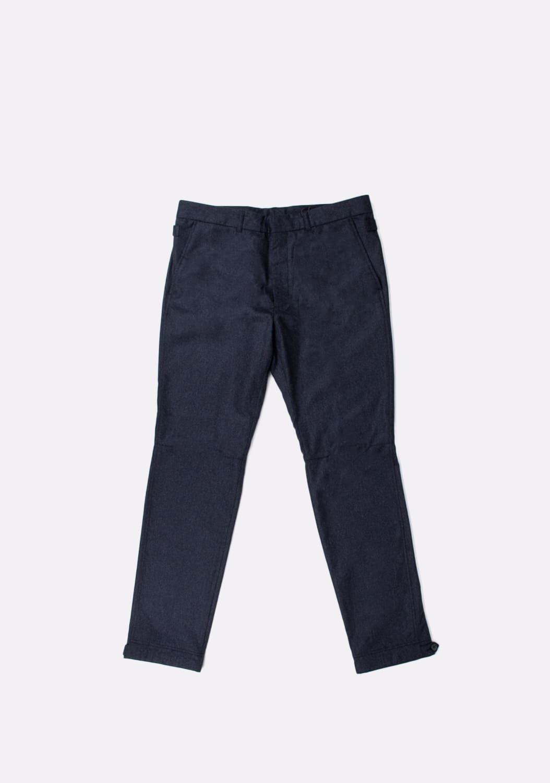 Louis-Vuitton-vilnos-kelnes-dydis-44FR (1)