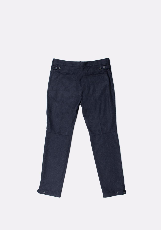Louis-Vuitton-vilnos-kelnes-dydis-44FR (3)