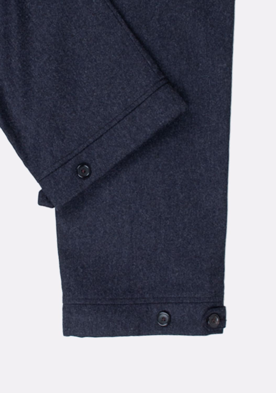 Louis-Vuitton-vilnos-kelnes-dydis-44FR (5)
