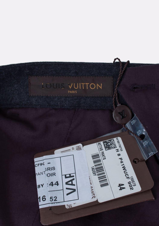 Louis-Vuitton-vilnos-kelnes-dydis-44FR (6)