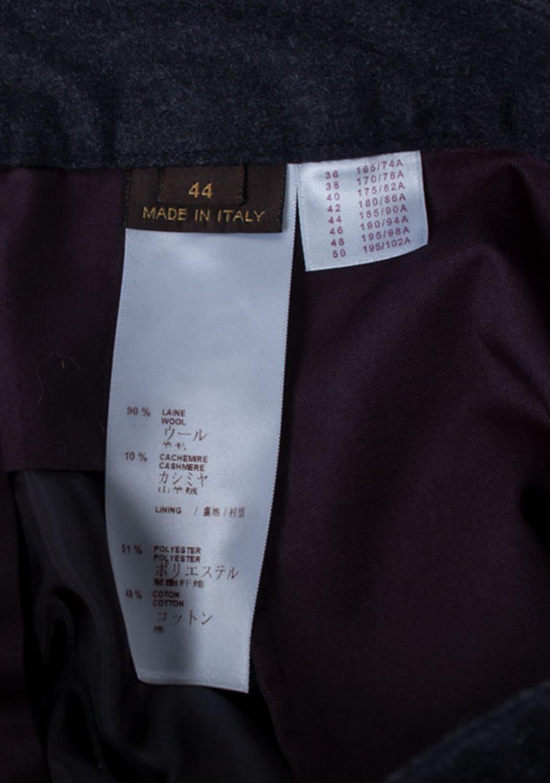 Louis-Vuitton-vilnos-kelnes-dydis-44FR (7)