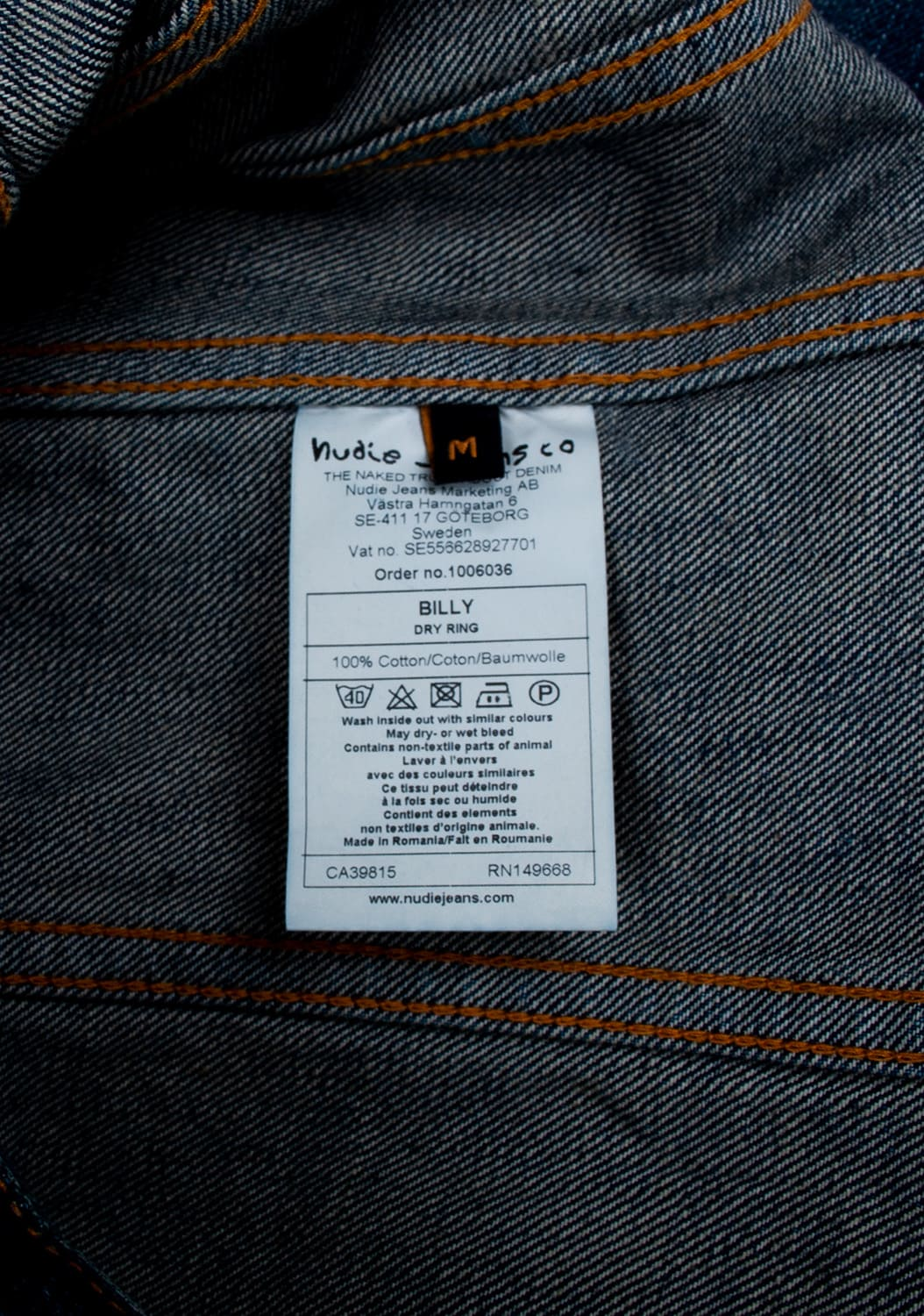 Nudie-Jeans-Billy-Dry-Ring-svarkas-dydis-M (7)