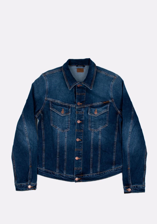 Nudie-Jeans-Perry-Org-Excellent-svarkas-dydis-L (1)
