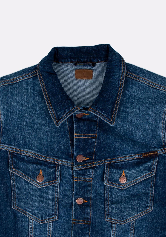 Nudie-Jeans-Perry-Org-Excellent-svarkas-dydis-L (2)