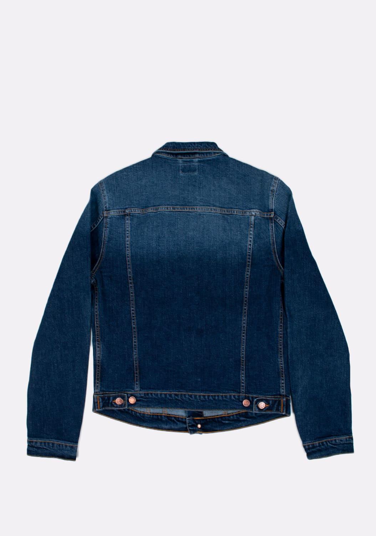Nudie-Jeans-Perry-Org-Excellent-svarkas-dydis-L (3)