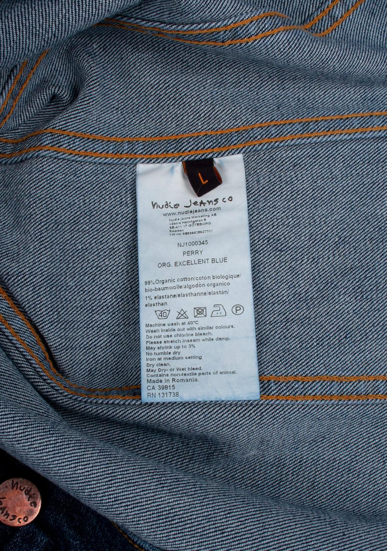 Nudie-Jeans-Perry-Org-Excellent-svarkas-dydis-L (5)