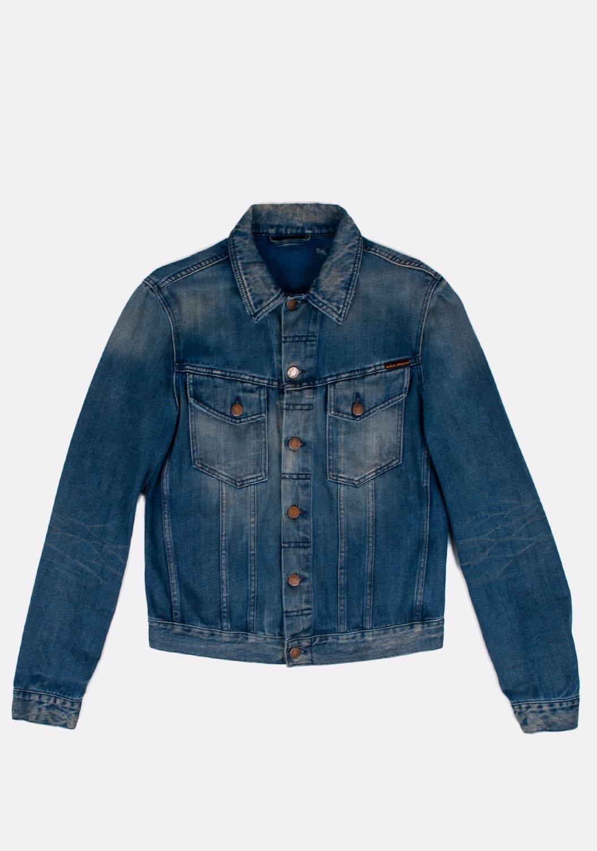 Nudie-Jeans-Perry-Org-Plat-Crinkles-melynas svarkas-dydis-M (1)