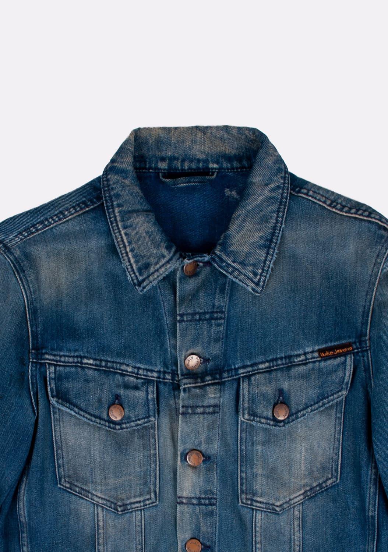 Nudie-Jeans-Perry-Org-Plat-Crinkles-melynas svarkas-dydis-M (2)