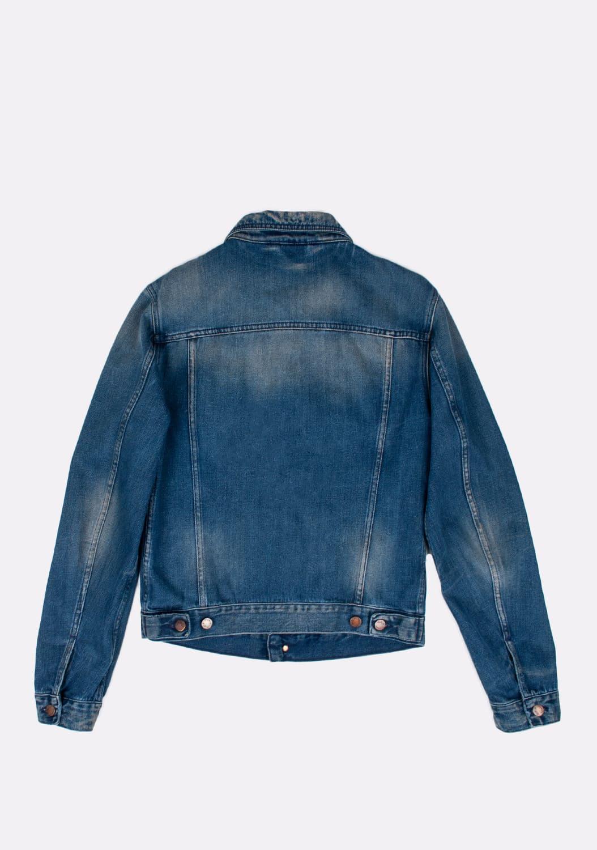 Nudie-Jeans-Perry-Org-Plat-Crinkles-melynas svarkas-dydis-M (3)