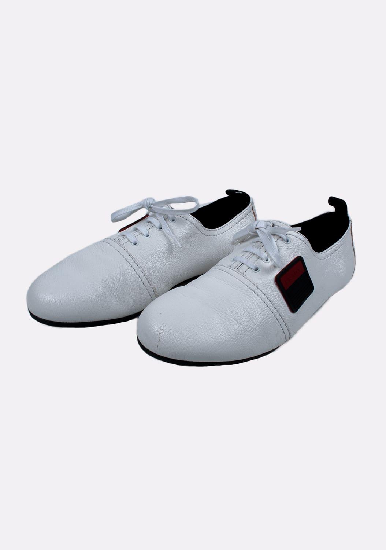 Prada-sportiniai-bateliai-balti-dydis-42 (1)