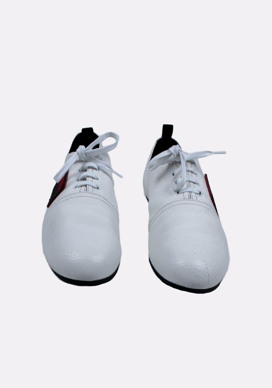 Prada-sportiniai-bateliai-balti-dydis-42 (2)