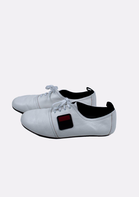 Prada-sportiniai-bateliai-balti-dydis-42 (4)