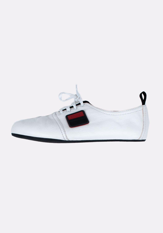 Prada-sportiniai-bateliai-balti-dydis-42 (5)