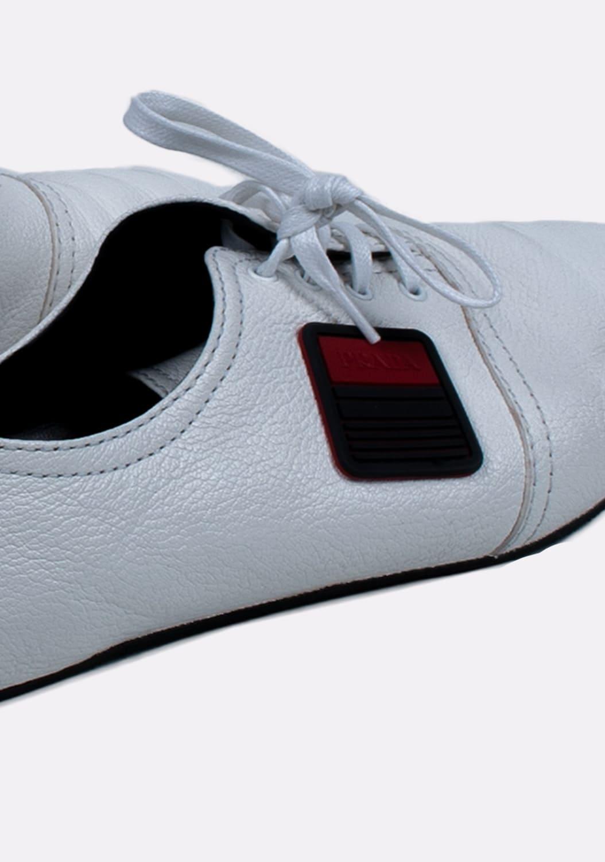 Prada-sportiniai-bateliai-balti-dydis-42 (7)