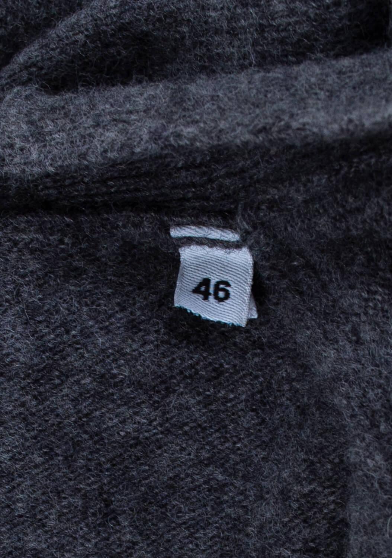 dolce-gabbana-vilnos-megztinis-4