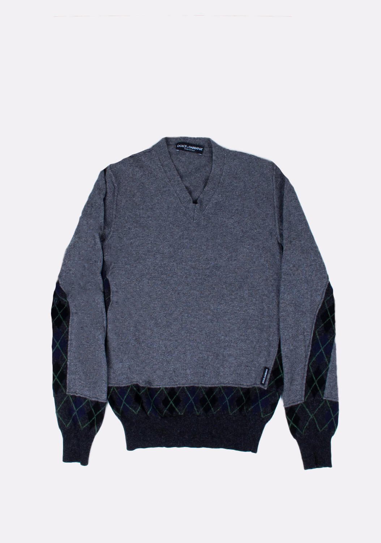 dolce-gabbana-vilnos-megztinis