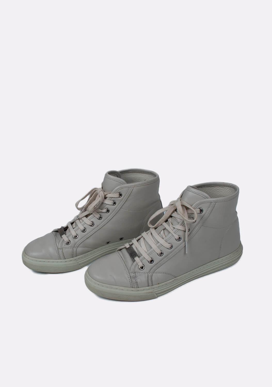 gucci-odiniai-sportiniai-batai-1