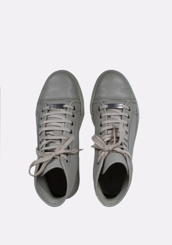 gucci-odiniai-sportiniai-batai-2