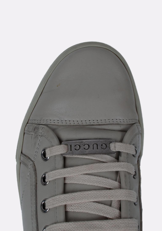 gucci-odiniai-sportiniai-batai-3