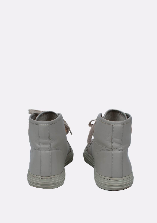 gucci-odiniai-sportiniai-batai-4