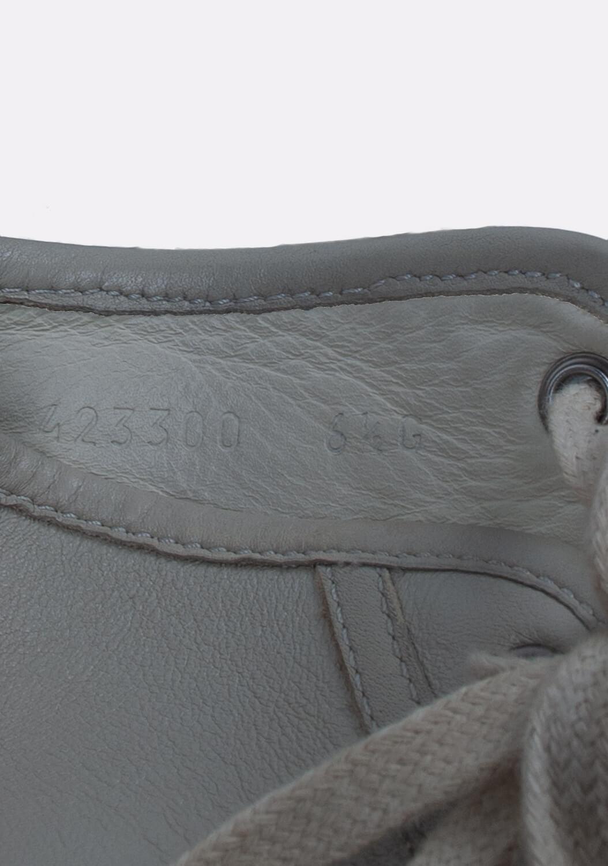 gucci-odiniai-sportiniai-batai-5
