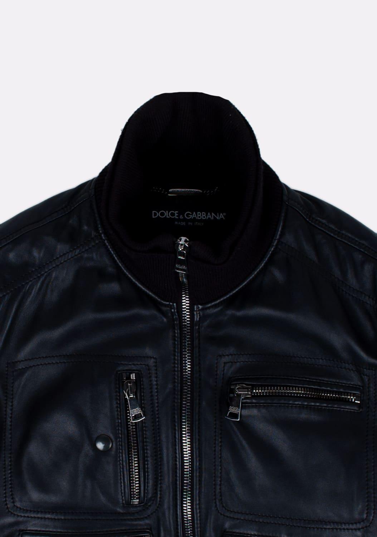 Dolce-Gabbana-Main-Line-odine-striuke-dydis-L (2)